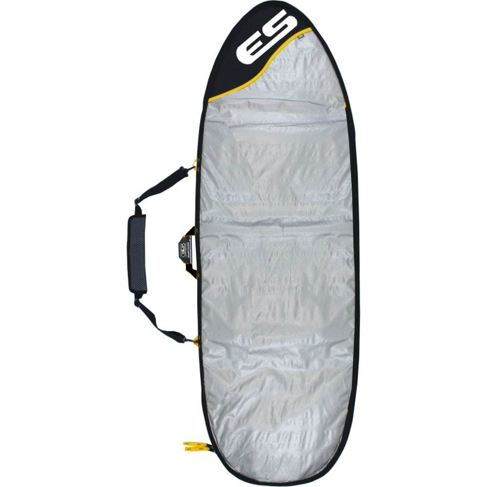 CAPA ELITE SURFING REFLETIVA COMBATE EVOLUTION 6'8
