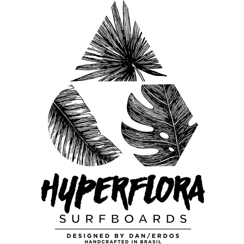 Hyperflora Surfboards