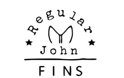 Regular John