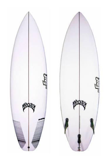 Sub Driver 2.0 | Lost Surfboards
