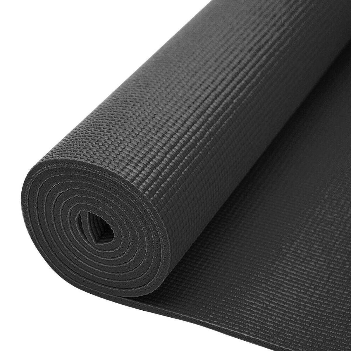 Tapete de Yoga - 1,66m
