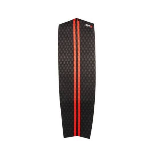 THERMOFORM KAI XXL BIG WAVE TRACTION ROLL || JAWS