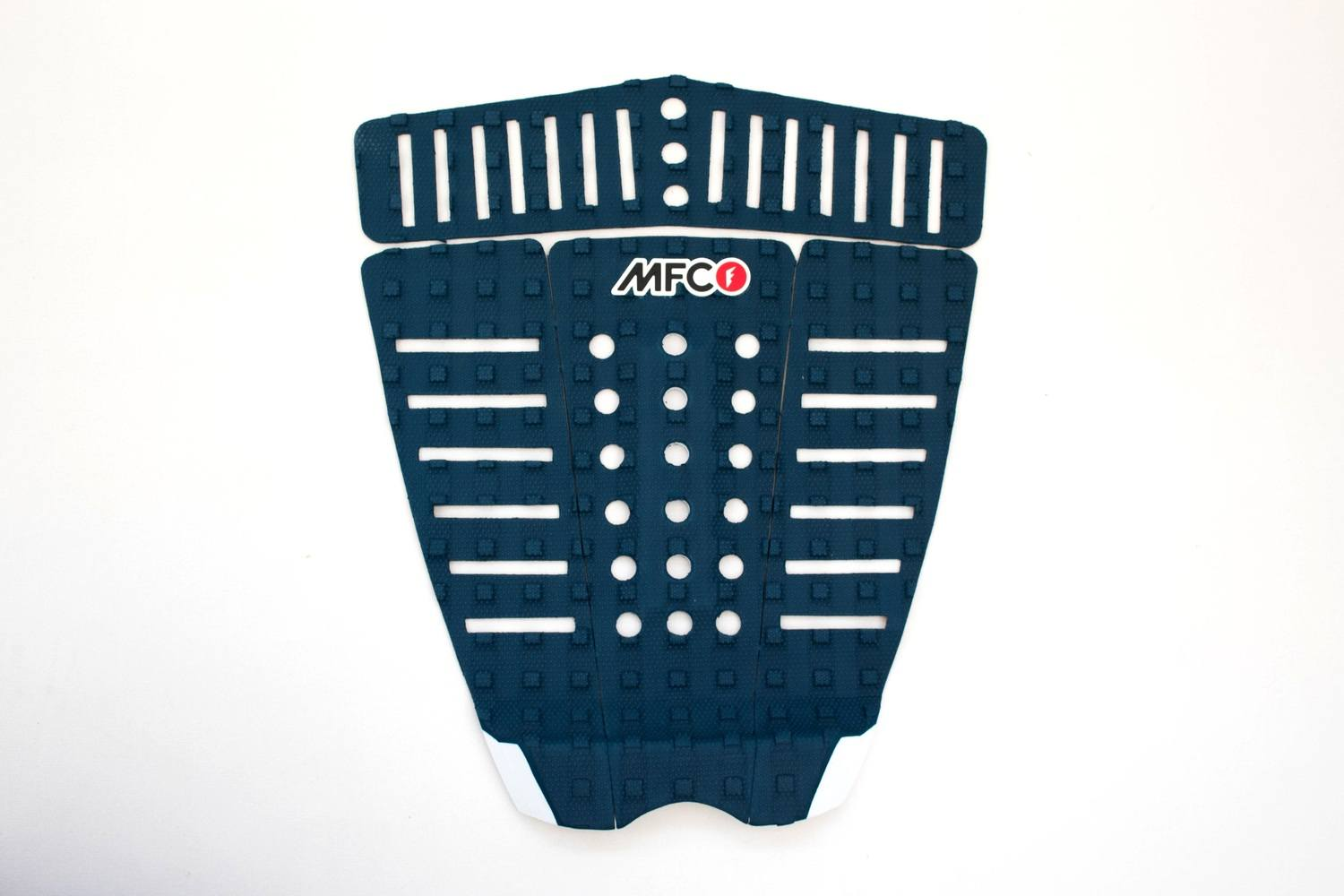 TRACTION PAD SLIM | NAVY BLUE