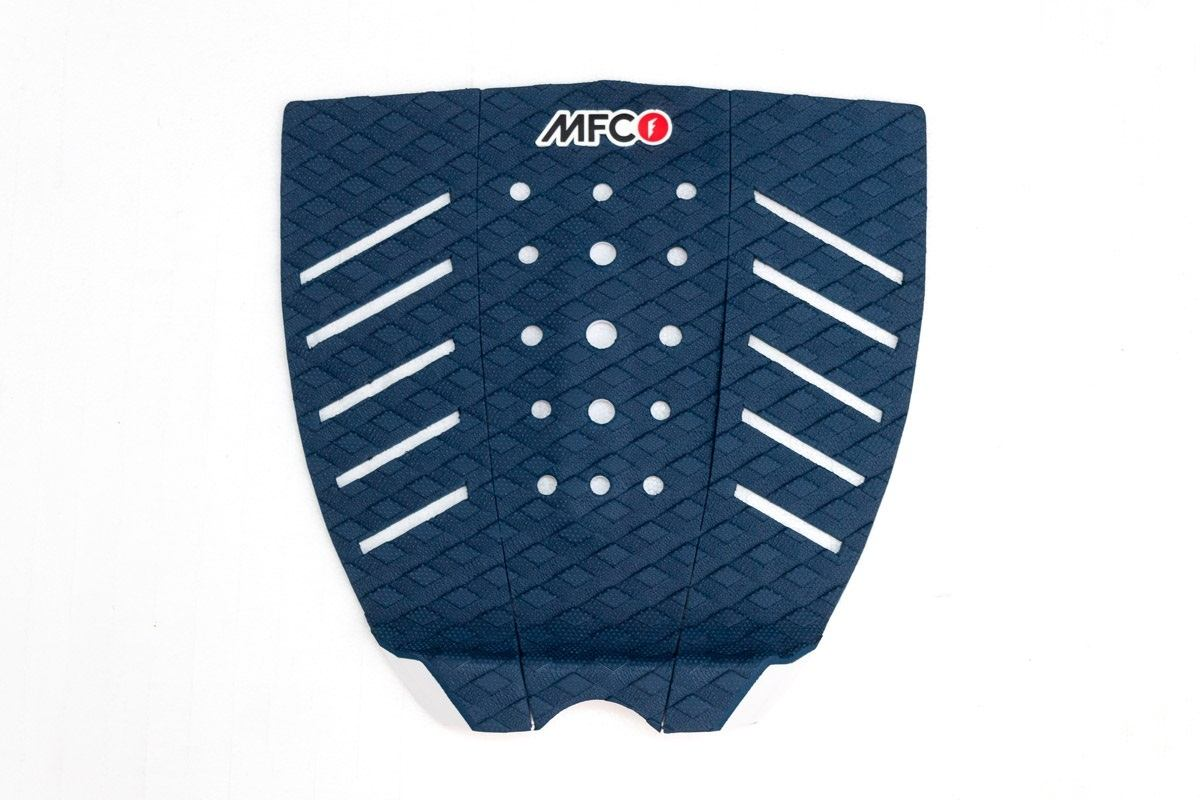 TRACTION PAD WIDE| NAVY BLUE