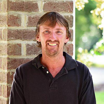 David Pointdexter