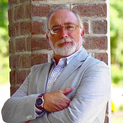 Victor JonPaul