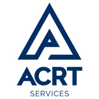 ACRT Services