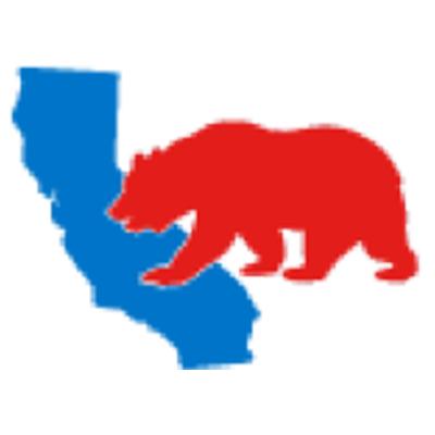 California Rescue Corporation