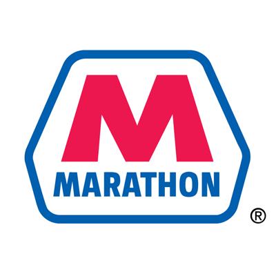 Marathon Pipe Line