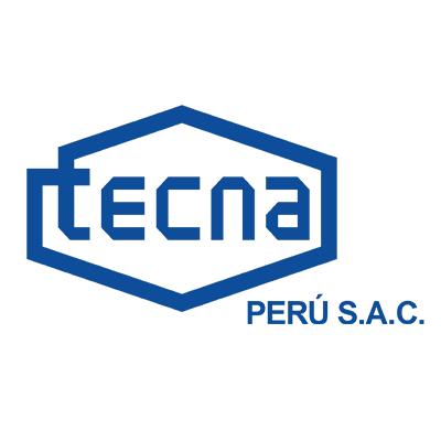 Tecna Perú