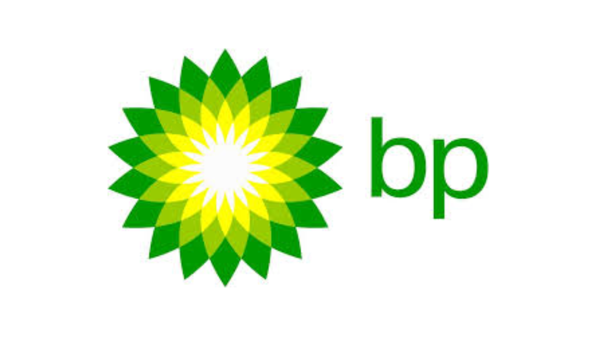 $5M BP Investment in Satelytics Means Dramatic Expansion and Jobs for Northwest Ohio!