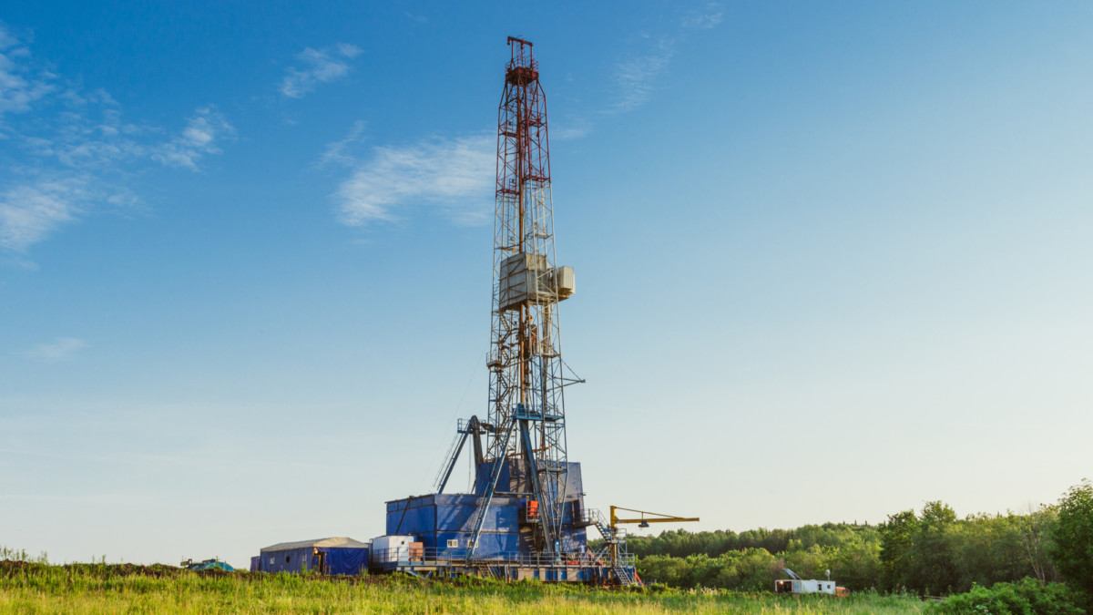 Satelytics Can Help Oil & Gas Companies Comply with Colorado Flowline Inspection Directive