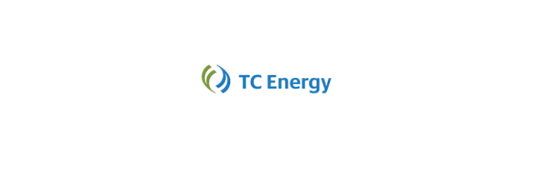 TC Energy, Canadian Province of Alberta, Team up to Build Keystone XL Pipeline