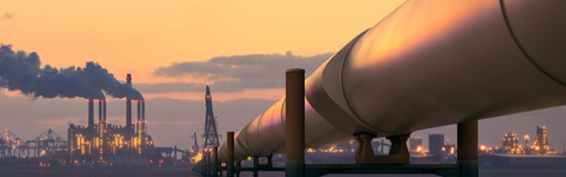 Monitoring Your Pipeline Today Will Allow Growth Opportunities in The Future
