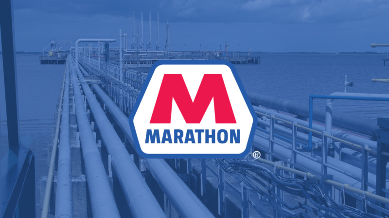 Marathon and Satelytics to Attend Pipeline Week 2015