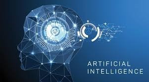 What is Artificial Intelligence and What Does it Mean for Your Company?
