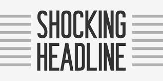 iPIPE and Satelytics in the Headlines . . . Again
