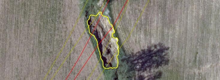 land-slip2.png#asset:10110