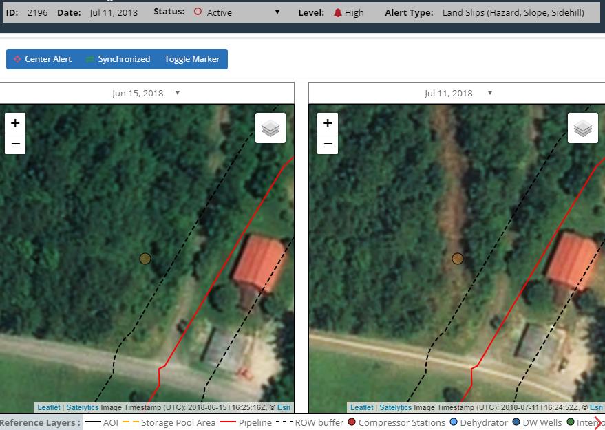 land-slip.png#asset:10309
