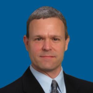 Brian Friedmann
