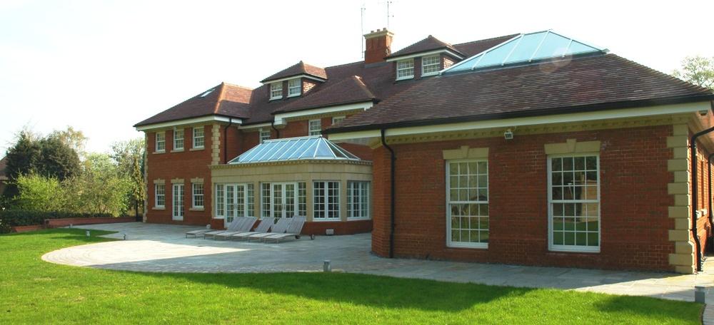 20 Astons Road, Moor Park