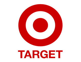 Target security breach 2013