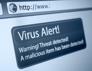 The Website Malware Protection Ideas
