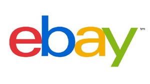 eBay data breach