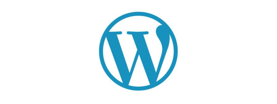 SiteLock Research Team Uncovers WordPress Plugin Vulnerability – The