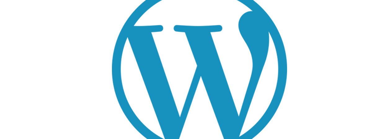 WordPress plugin vulnerability