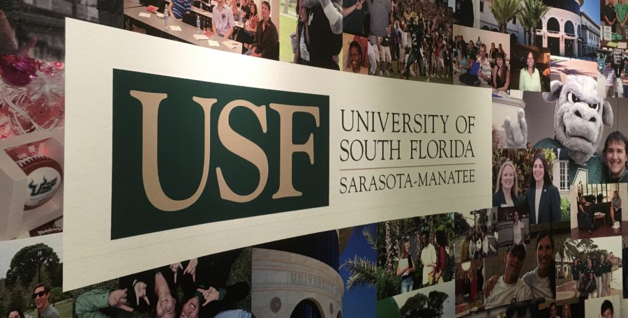 University of South Florida WPCampus