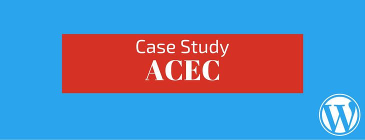 SiteLock reviews ACEC