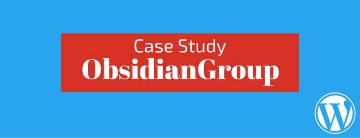 SiteLock reviews obsidian group