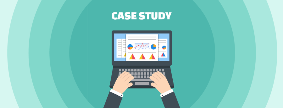 SiteLock_Case_Study