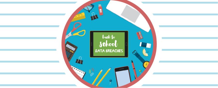 College Campus Data Breach