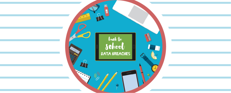 College_Data_Breaches