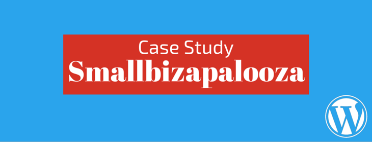 Smallbizapalooza sitelock reviews