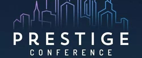 Prestige WordPress Conference