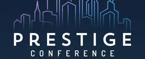 Prestige WordPress Conference