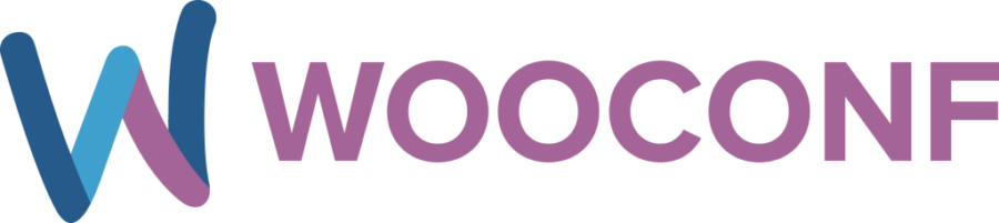 WooConf WordPress eCommerce