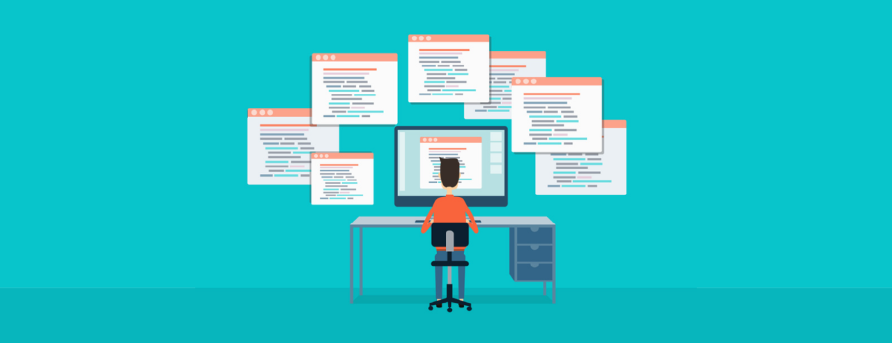 cybersecurity for web designers and developers