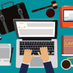 Law Firm Cyberattack