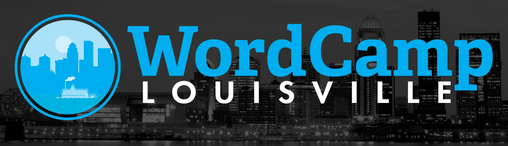 wordcamp louisville 2016