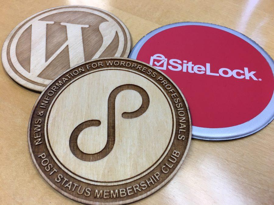 WordPress | Post Status | SiteLock