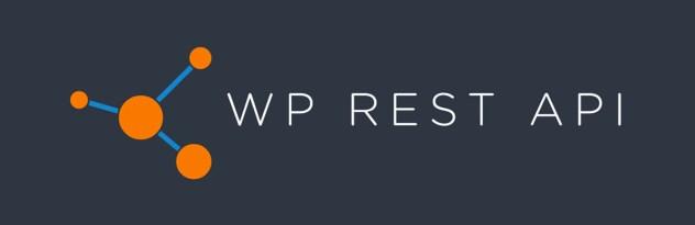wordpress rest api vulnerability