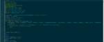 IDX Shell Malware Snippet