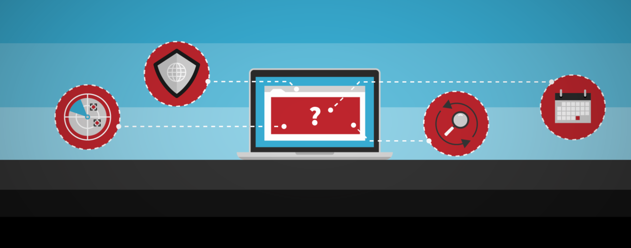 WordPress security: how to check for malware
