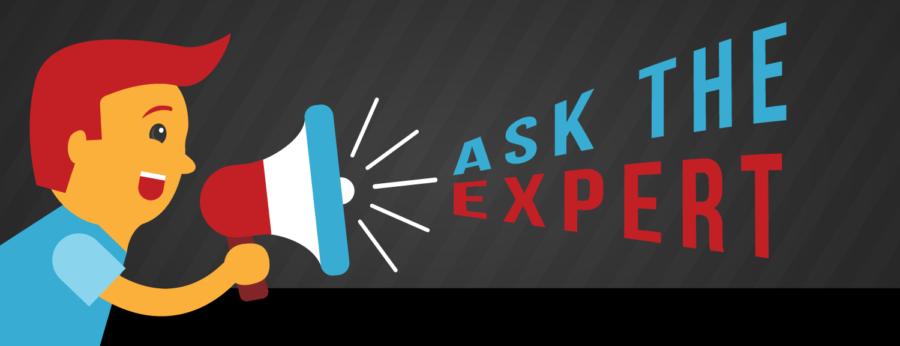 Ask the Expert SiteLock Blog
