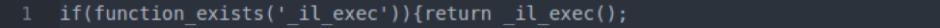 ioncube malware