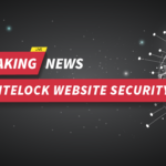 SiteLock Website Security Insider Q1 2018